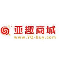 YQ-buy