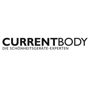 Currentbody DE