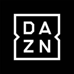DAZN DE