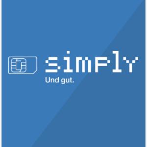 simplytel