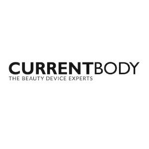 CurrentBody COM