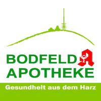 BODFELD APOTHEKE
