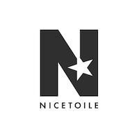 Nicetoile