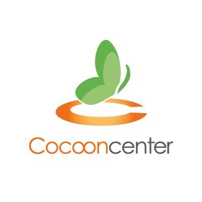 Cocooncenter