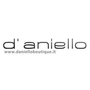 D'Aniello Boutique