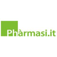 Pharmasi.IT