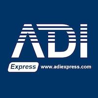 ADIExpress