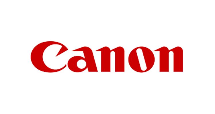 CanonDE