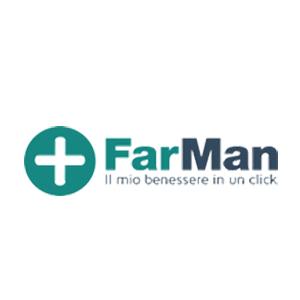 Farman
