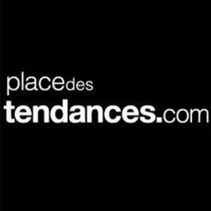 Place des Tendances IT