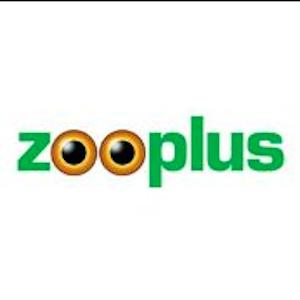 ZooplusDE