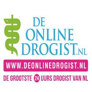 DeOnlineDrogist