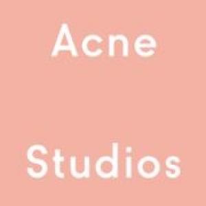 Acne Studios IT