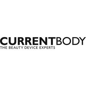 CurrentbodyES
