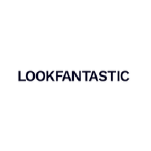 Lookfantastic Com