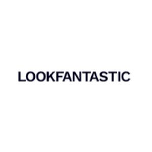 Lookfantastic DE