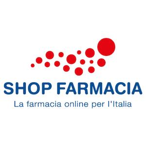 Shop-farmacia