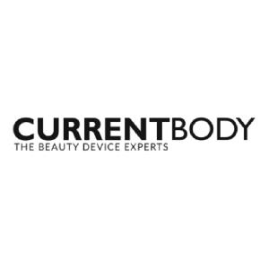 Currentbody fr