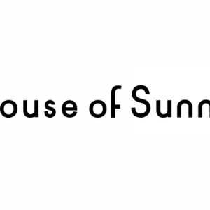 House of sunny