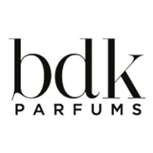BDK Parfums