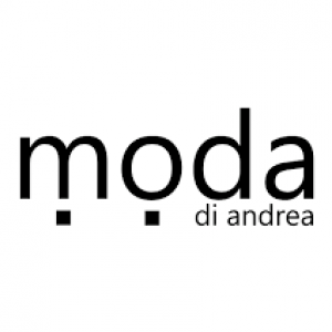 modadiandrea