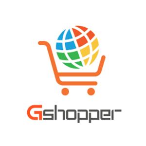 Gshopper