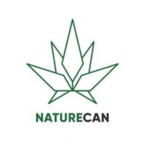 Naturecan FR