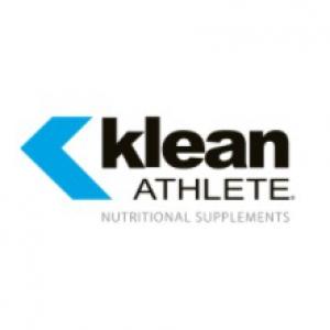 Klean Athlete DE