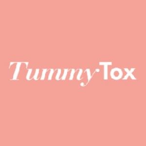 TummyTox FR