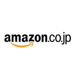 Amazon Japon