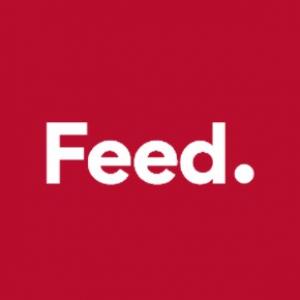 Feed. FR