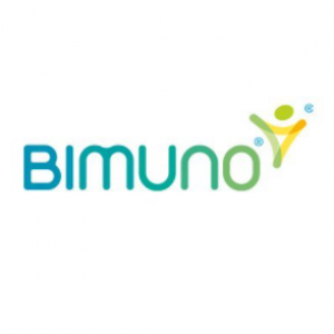Bimuno