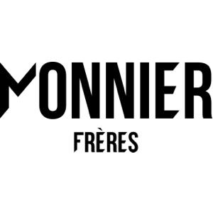 Monnier Frères